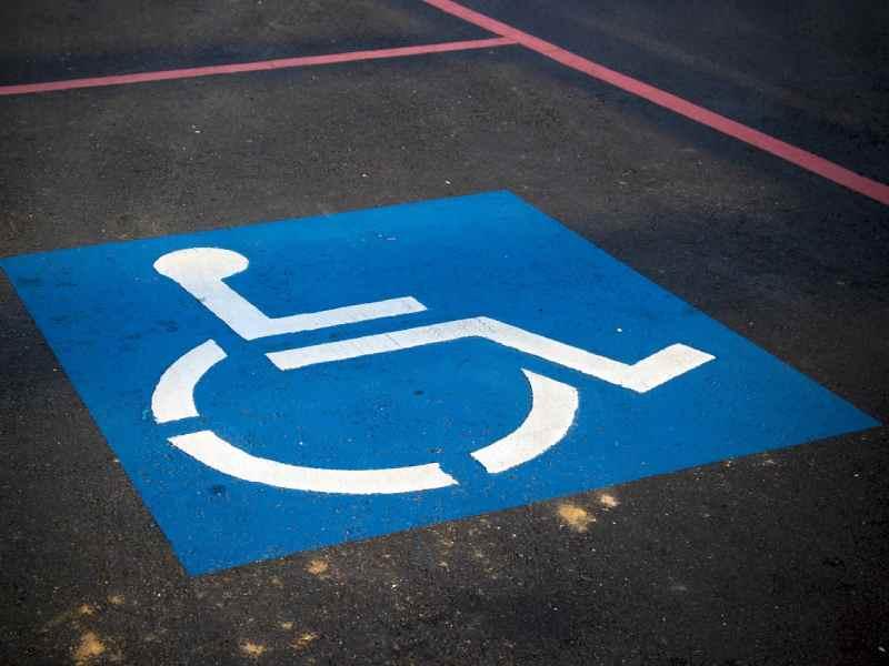 irpf-planes-pensiones-discapacidad